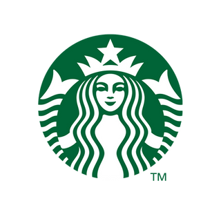 Website Logo_Starbucks.png