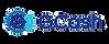 gcash-icon.png