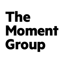 Website Logo_The Moment Group.png