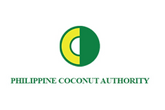 Philippine Coconut Authority.png