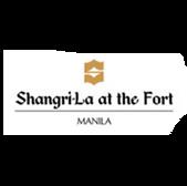 Website Logo_Shang Fort.png