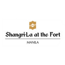 Website Logo_Shang Fort.png