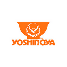 Website Logo_Bos Yoshinoya.png