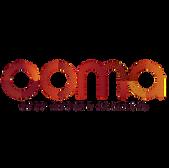 Website Logo_Ooma.png