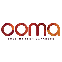Website Logo_Ooma.png