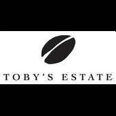 Website Logo_Tobys Estate.png