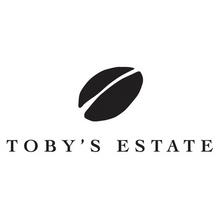 Website Logo_Tobys Estate.png