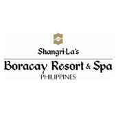Website Logo_Shang Boracay.png