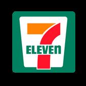 Website Logo_711.png