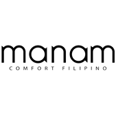 Website Logo_Manam.png