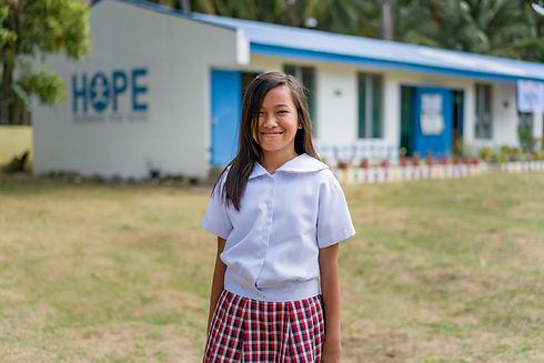 FA HOPE Mindanao-00610.JPG