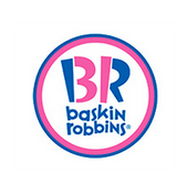 Website Logo_Baskin.png