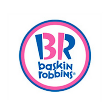 Website Logo_Baskin.png