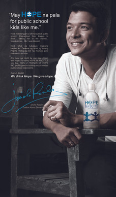 HOPE Alumni Jericho.jpg
