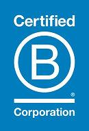 B Corporation Logo_Blue.jpg