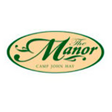 Website Logo_the manor.png