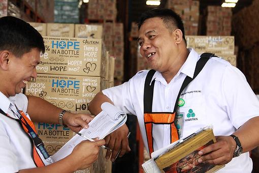 Heroes of Hope_069.JPG