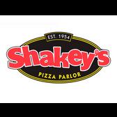 Website Logo_Shakeys.png