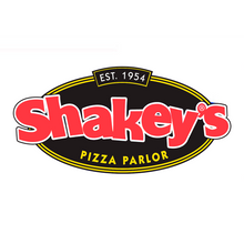 Website Logo_Shakeys.png
