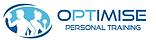 Optimise Logo - Width.png