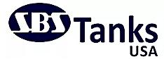 SBS US Logo.PNG