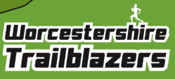 Worcestershire Trailblazers T-Shirts_edi
