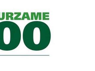 Nominatie Duurzame 100!
