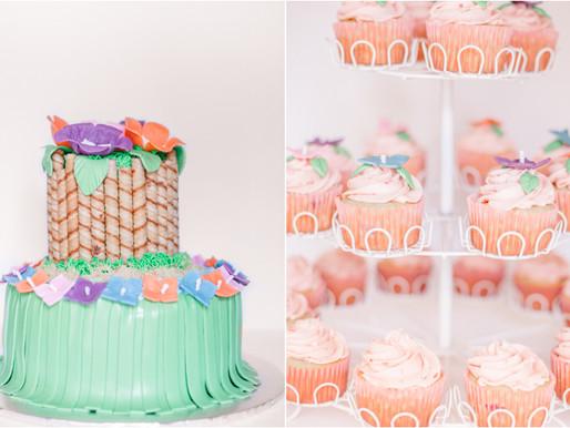 CuteZcakes by Laura Zimmerman