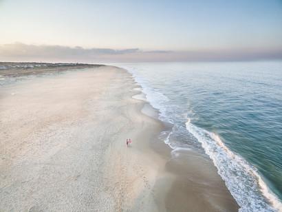 Beach Drone Shots-7.jpg