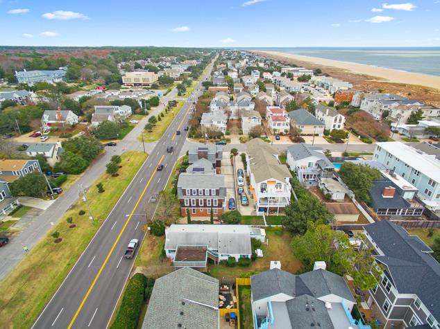 Atlantic Ave-  (7).jpg