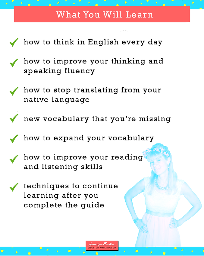 What-You'll-Learn-Revised.png