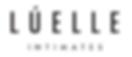 Luelle Logo.PNG