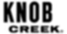 Knob Creek Logo New.png