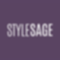StyleSage Logo.png