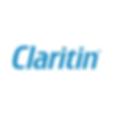 Claritin Logo.png
