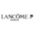 Lancome logo.png