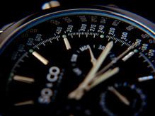 Μην ξεχάσετε! : Μια ώρα πίσω σήμερα τα ρολόγια μας!