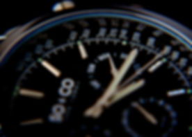 Watch Close-up