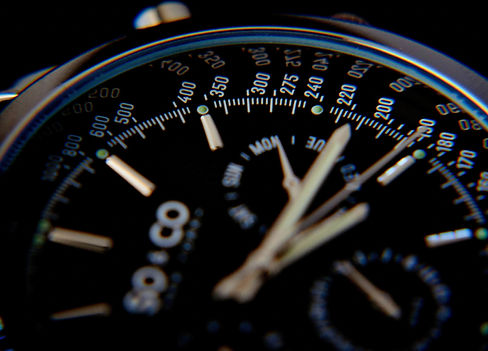 watch dealer, watch buyer, sell watch near me