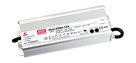 Mean Well HLG-320H Series Driver