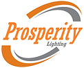 Prosperity Lighting logo.png
