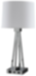 Table lamp 1.png