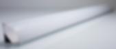 Corner LED Strip Light Profile