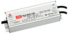 Mean Well HLG-80 Series Driver