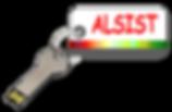 Alain SIMON - ALSIST