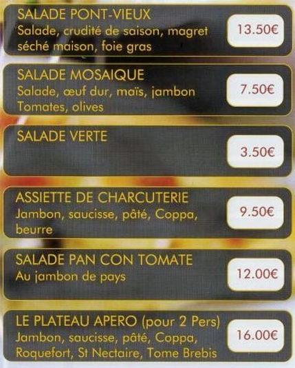 salades_edited.jpg