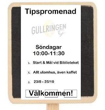 Tipspromenad HT-20.jpg
