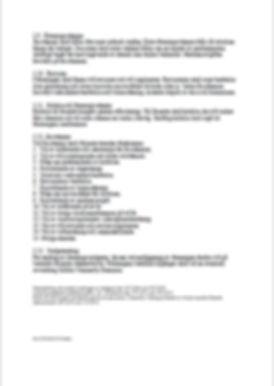 Stadgar sid 2.jpg