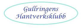 Gullringens Hantverksklubb - Logga.jpg