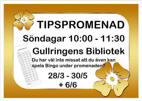 Tipspromenad VT-21.jpg